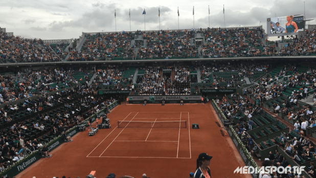 roland_garros_chatrier