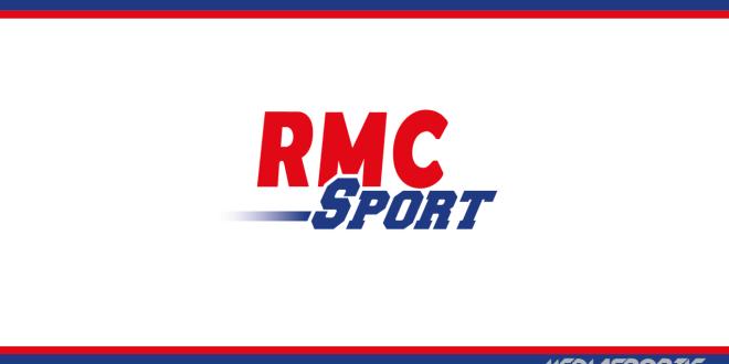 RMC Sport dévoile ses tarifs définitifs pour l'arrivée de la Ligue des Champions