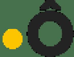 france_O_logo
