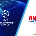rmc_sport_c1