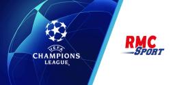 Ligue des Champions 2020 : Ajax Amsterdam – PAOK Salonique sur RMC Sport