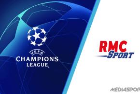 Ligue des Champions 2019 : Le programme TV de la 6ème journée de phase de poules