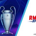 rmc_sport_c1_3