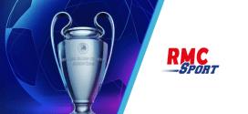 Ligue des Champions 2019 : Le Programme TV des demi-finales sur RMC Sport