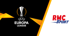 Europa League : Les matchs de qualification du Stade de Reims sur RMC Sport