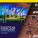 Championnats Européens 2018 : Le programme TV des épreuves d'athlétisme sur France Télévisions et Eurosport