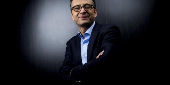 Florent Houzot (beIN Sports) : «Notre objectif est de durer» (2e partie)