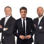 JB Boursier_Dream Team_RMC Sport