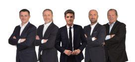 Jean-Baptiste Boursier (RMC Sport) : «Une expérience la plus immersive possible pour les téléspectateurs»