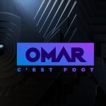 Omar c'est foot_bein