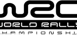 Droits TV : CANAL+ récupère le rallye WRC pour plusieurs saisons
