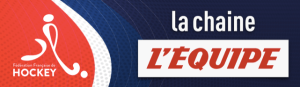 Coupe du Monde hockey_L'Equipe