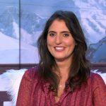 Elisa Lukawski_Eurosport