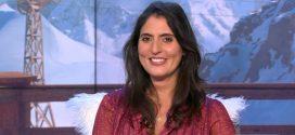 Elisa Lukawski (Eurosport) : «Chalet Club, c'est de la convivialité, de l'expertise et de la bonne humeur»