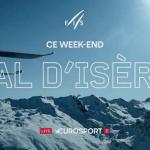 val d'isère_eurosport