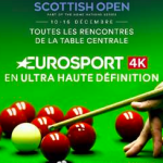 scottish open snooker_eurosport