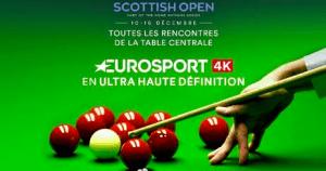 scottish open snooker_eurosport
