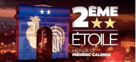 «Deuxième Etoile», le nouveau documentaire de TF1 sur la Coupe du Monde 2018