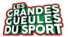 RMC Sport News va diffuser 3 émissions de RMC à partir de ce weekend