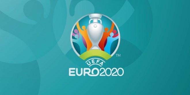 Euro 2020 : Le match d'ouverture sur TF1, la finale sur M6