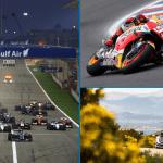 formule1_moto_ gp_rallye_wrc