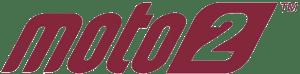 logo_moto2