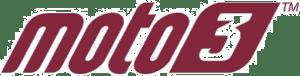 logo_moto3