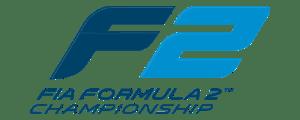 logo_formule_2_f2