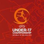 Euro U17