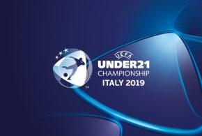 Euro Espoirs 2019 : Dispositif et Programme TV sur beIN SPORTS et W9
