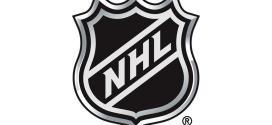Droits TV : La NHL reste sur CANAL+ jusqu'en 2022