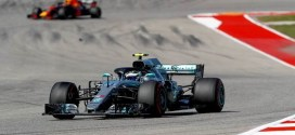 Formule 1 : Les 4 Grands Prix en clair changent de diffuseur
