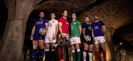 Tournoi des 6 Nations 2021 : Dispositif et Programme TV sur France 2