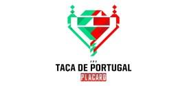 Coupe du Portugal 2020 : La finale Benfica – FC Porto sur la chaîne l'Equipe