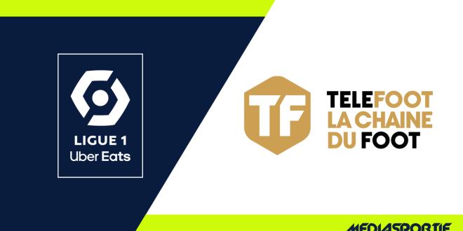 Droits TV Ligue 1 : Mediapro interrompt ses paiements et demande une ristourne pour la saison 2020/2021