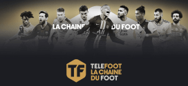 Accord de distribution : Téléfoot et Free se disent (enfin) oui !
