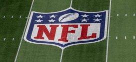 États-Unis : Les accords à 10 ans entre la NFL et ses diffuseurs bientôt officialisés