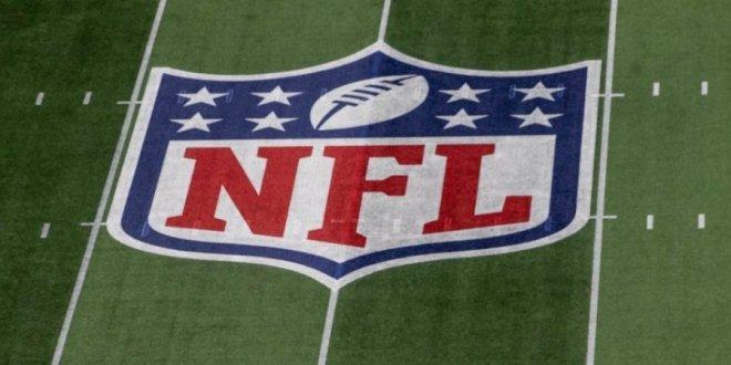 NFL : L'Equipe diffusera en clair un match par semaine, ainsi que le Super Bowl