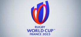 Coupe du Monde de rugby 2023 : Le tirage au sort en exclusivité sur TMC