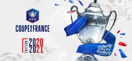 Coupe de France 2021 : Le programme TV des quarts de finale sur Eurosport et France 3