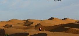 Dakar : le programme TV de l'édition 2021, diffusée sur France Télévisions et Eurosport