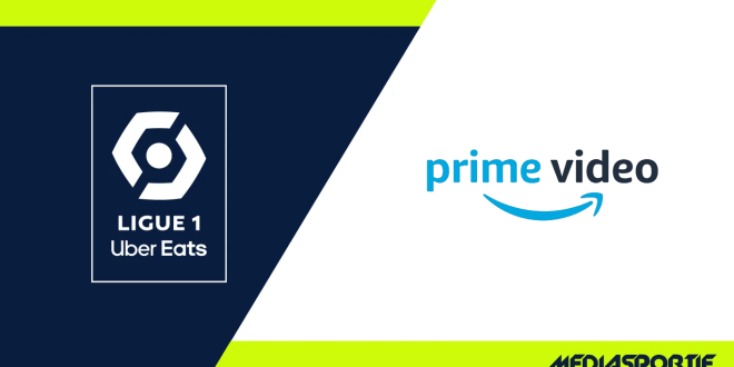 Ligue 1 / Ligue 2 2021 – 2022 : Amazon dévoile son dispositif et ses tarifs, le multiplex Ligue 2 sur la chaîne l'Équipe