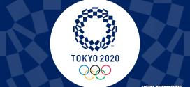 Jeux Olympiques Tokyo 2021 : Découvrez notre calendrier complet des compétitions
