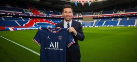 Espagne : le premier match de Messi avec le PSG diffusé en clair sur Telecinco !