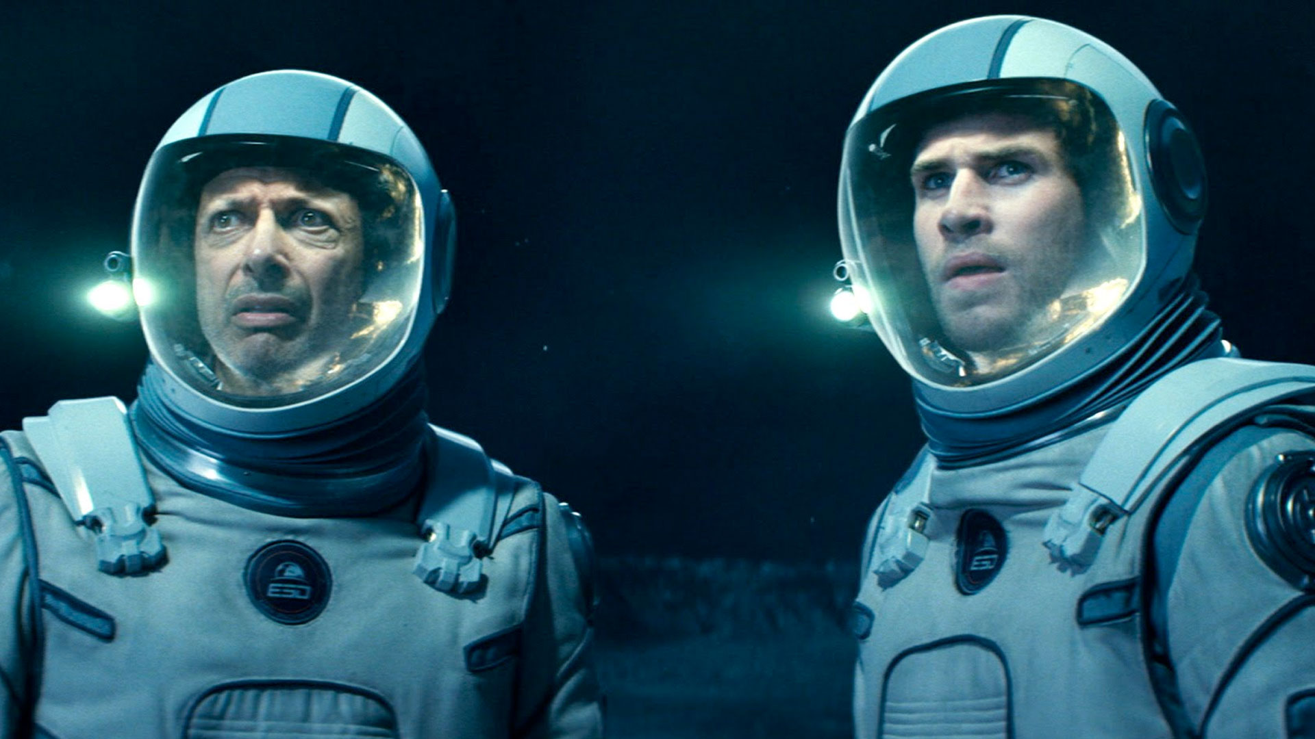 Image result for independence day resurgence
