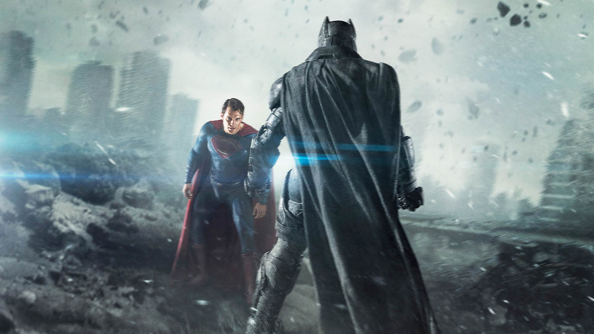 Image result for batman v superman