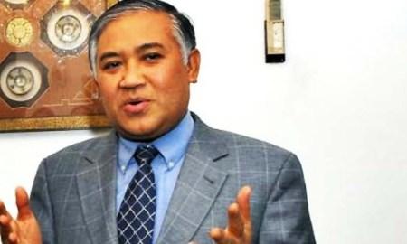 Prof Dr Din Syamsuddin: Hizbut Tahrir Menampilkan Wajah Islam Indonesia yang Tegas, Santun dan Cerdas