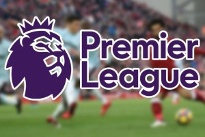 Klasemen Liga Inggris Musim Pekan keenam 2018-2019