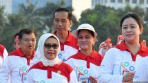 Pro Kontra Video Iklan Bendungan Jokowi di Bisokop