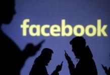 Facebook Hapus Jutaan Foto Sensual Anak-Anak Sejak 3 Bulan Terakhir